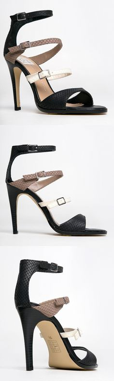 7b00c30b4c0 66 Best For the love of shoes images