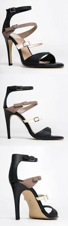 Dolce Vita - Talin Sandal