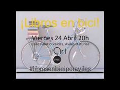 Maxi´s Agenda. 20 - 26 Abril 2015 - YouTube