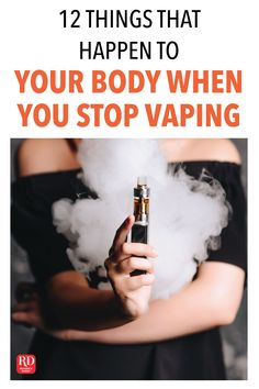Most vape pens contain nicotine and that's what makes it addictive. It still can cause a lot of damage. Not as much as cigarettes, but still does.