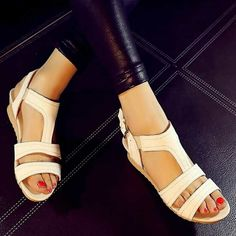 High Heels And Sandals Dance Shoes Fashion Style 14cm Dinner Party Shoes Thick Bottom Nightclubs