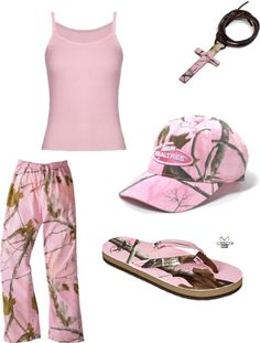 """RealTree Comfy"" by lilcountrygal08 on Polyvore"