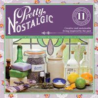 Pretty Nostalgic: Issue Eleven | Pretty Nostalgic