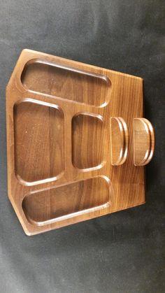 25 x 3 CM roteiche Disco de árbol tablero de mesa aprox disco de madera