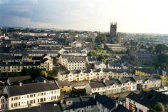 Kilkenny, Irlanda
