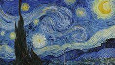 Google Arts & Culture é uma plataforma, de acesso gratuito, que reúne virtualmente 6 milhões de obras de arte de mais de mil museus e instituições;