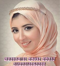 45 Best MUSLIM MUSLIM MUSLIM 09815479922 HIGH STATUS MATRIMONY