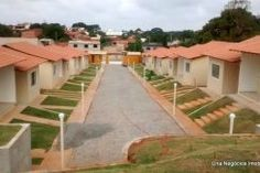 Aluguel Fixo | Una Negócios Imobiliários - Aluguel - Vendas - Legalização e Avaliação de Imóveis em Cabo Frio RJ