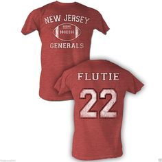 sneakers for cheap f8ce1 4ee05 discount code for vintage 1987 doug flutie of the patriots t ...