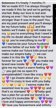 Paragraph For Boyfriend, Love Text To Boyfriend, Cute Messages For Boyfriend, Sweet Text Messages, Boyfriend Quotes, Relationship Paragraphs, Good Relationship Quotes, Better Life Quotes, Relationships