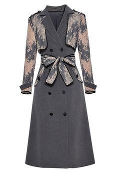 Compre Casacos De Pele De Vison Das Mulheres Coreano Moda Plus Size S 4XL Casaco Longo De Luxo Mulheres Elegantes Casacos De Inverno Feminino Com