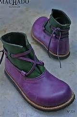 Machado Handmade Portuguese Shoes - - Yahoo Image Search Results