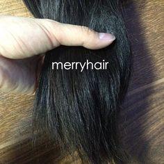 Email:merryhairicy@hotmail.com  Whatsapp:8613560256445.  #qualityhair #virginhair #brazilianhair #malaysianhair #peruvianhair #indianhair #cambodianhair #braziliancurly #Kinkycurly #mongoliankinkycurly #hairsale #virginhairforsale