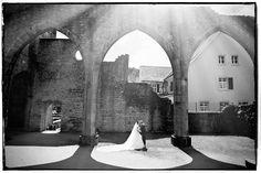 Hochzeit in Schwarzwald