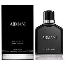 Armani Eau de Nuit Masculino eau de Toilette Perfume And Cologne, Perfume Bottles, Sephora, Best Perfume For Men, Giorgio Armani, Top Perfumes, Beautiful Perfume, Perfume Collection, After Shave