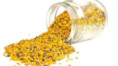 Herbs to control appetite: bee pollen, chickweed, burdock root Natural Health Tips, Natural Cures, Natural Healing, Curb Appetite, Appetite Control, Flora Intestinal, Seasonal Allergies, Eat Right, How To Increase Energy