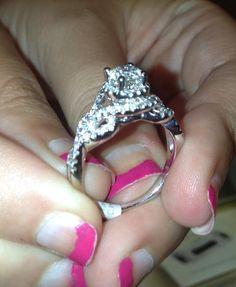 engagement rings  engagement ring engagement rings  engagement ring engagement rings