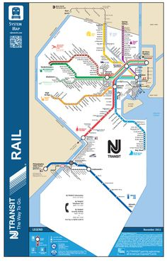 60 Best Transit maps images | Map, Metro map, Subway map Njt Map on agenda 21 map, nyct map, new york airtrain map, lirr map, secaucus junction map, new york city transit map, nrg map, meadowlands rail line map, pittsburgh light rail system map, csx map, mmc map, nsa map, new york transit bus map, marc map, acela map, kcs map, nj map, metronorth map, newark penn station map, jersey city transit map,