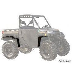 Gates Drive Belt 2010-2014 for Polaris Ranger 4x4 400 G-force CVT Heavy Duty OEM Upgrade