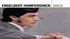 Engelbert Humperdinck Greatest Hits [Full Album]
