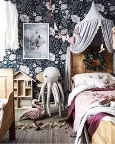 bedroom wall ideas above bed \ bedroom wall ideas . bedroom wall ideas for adults . bedroom wall ideas above bed .