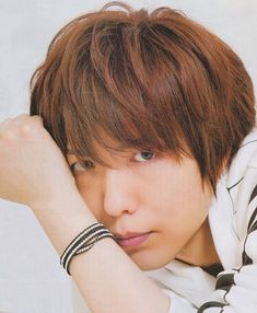 Hiroshi Kamiya, Voice Actor, Actors, Fashion Clothes, Actor