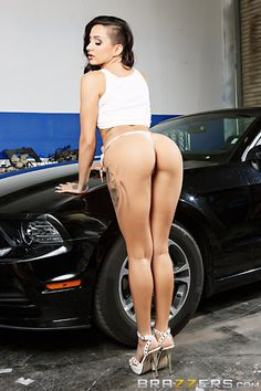 Naked pornstars in cars photos messages all