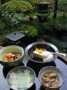 Japanese cuisine...  Source: www.pinterest.com/pin/107030928617261308/ Visit us: www.greatdealprofits.com/