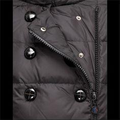 8 meilleures images du tableau doudoune   Girls coats, Coats for ... d81cf8f1b59