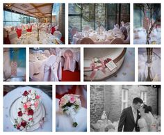 bedford hotel devon wedding, Devon wedding photographer