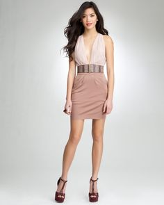 dresses for women | Bebe Dresses 2012 | New Fashion Trends Women & Men Fall 2012 2013