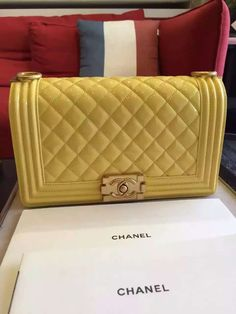 chanel Bag, ID : 49271(FORSALE:a@yybags.com), chanel backpack store, chanel mens laptop briefcase, chanel bags and totes, show chanel, chanel hobo store, chanel corporate website, chanel official online shop, chanelon, chanel designer womens wallets, chanel company profile, chanel luggage, chanel bags, shopping bag chanel #chanelBag #chanel #chanel #best #wallets #for #women