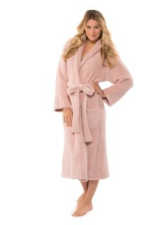 Barefoot Dreams® - COZYCHIC® ADULT ROBE