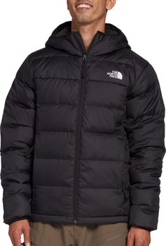 Sleeve Designs, New Outfits, Insulation, Walks, The North Face, Chill, Cuffs, Winter Jackets, Meet