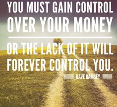#MoneyVibes  https://cryptou.net/