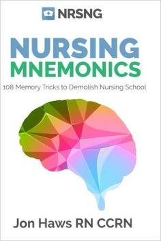 1004 Best NP images in 2019 | Nursing students, Nursing tips