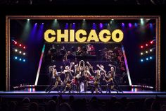 Production #FunFact: #RoyalCaribbean entertainment at #sea offers 35 theatrical productions fleet wide!