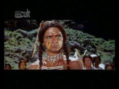 COMANCHE 1956  grupo Só Filmes Completos https://www.facebook.com/groups/sofilmescompletos