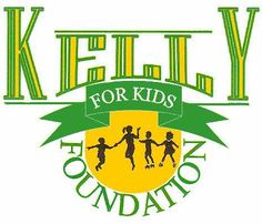Jim Kelly's Kelly for Kids Foundation has done amazing work for disabled youth