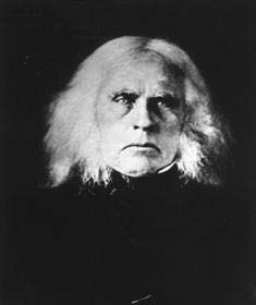 """John McLoughlin """"The Father of Oregon"""" in 1957 in recognition of his great contributions to the early development of the Oregon territory. Oregon City, State Of Oregon, Oregon Trail, Central Oregon, Rockaway Beach Oregon, Oregon Territory, Indigenous Tribes, Clark County, Fur Trade"""