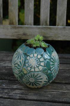 Kunst-und-Keramik - 40 einzigartige Produkte ab € 10.0 bei DaWanda