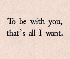 Cute romantic quotes & relationship quotes for him & that can make your heart melt. Impress your sweetheart with these lovable sayings. Love Quotes For Him Romantic, Sweet Love Quotes, Love Quotes For Her, Love Yourself Quotes, Quotes For Kids, Love For Him, Love Notes For Him, Love Quotes For Him Boyfriend, Missing You Quotes For Him