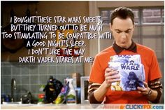 Adventures In Asperger's: Autism Parenting Tips I Learned From Dr. Sheldon Cooper