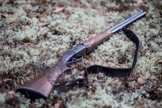 Will a Gun Go Off if it's Dropped? | The Writer's Guide to Weapons