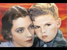 Tomorrow's Youth (1934) - Full Movie A look at how his parents' divorce affects the life of a young boy.