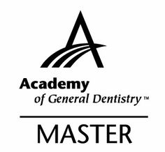 Dr. Dawnie Kildoo is a Master of the Academy of General Dentistry (MAGD)