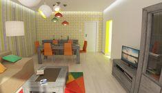 DedeSign - Inspirație pentru casa visurilor tale Contemporary, Rugs, Home Decor, Farmhouse Rugs, Decoration Home, Room Decor, Home Interior Design, Rug, Home Decoration