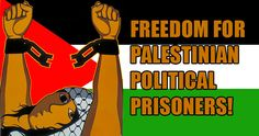 Prisoners' Mass Hunger Strike Suspended; Solidarity and Action Needed for Struggle to Come