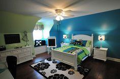 Bedroom Photos Teen Girls Bedrooms Design, Pictures