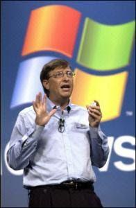 Yo fuí a EGB.Recuerdos de los años 60 y 70.Bill Gates y Steve Jobs.Microsoft y Apple en la década de los 70.|yofuiaegb Yo fuí a EGB. Recuerdos de los años 60 y 70. Bill Gates Steve Jobs, Steve Wozniak, Apple Ii, Microsoft, Baseball Cards, People, Geek, Washington State, Famous Phrases